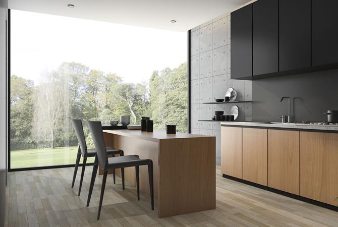 Ramen En Deuren Aluminium.Nieuwe Aluminium Ramen En Deuren Prijs Soorten Tips Advies